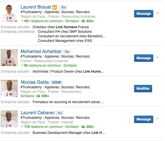 Recherche-linkedin-linkhumans-france