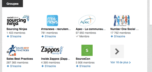 groupes-paul-mouchet-zappos