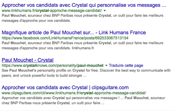 Paul-mouchet-article-crystal