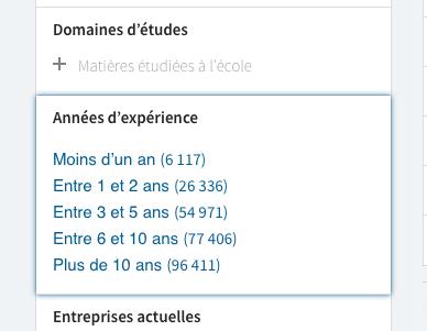 ChampsExperience