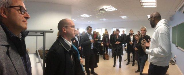 trustrasbourg conference rh recrutement