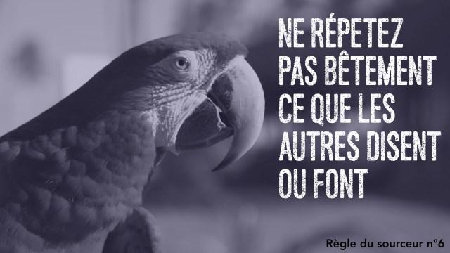 attention-au-syndrome-du-perroquet