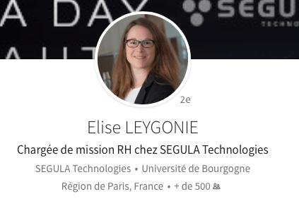 profil-linkedin-leygonie