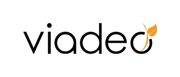 viadeo recrutement avenir 2017