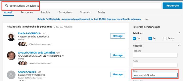 recherche_linkedin_avancee_sourcing_motcles