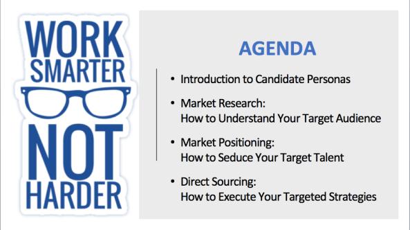 market research recrutement