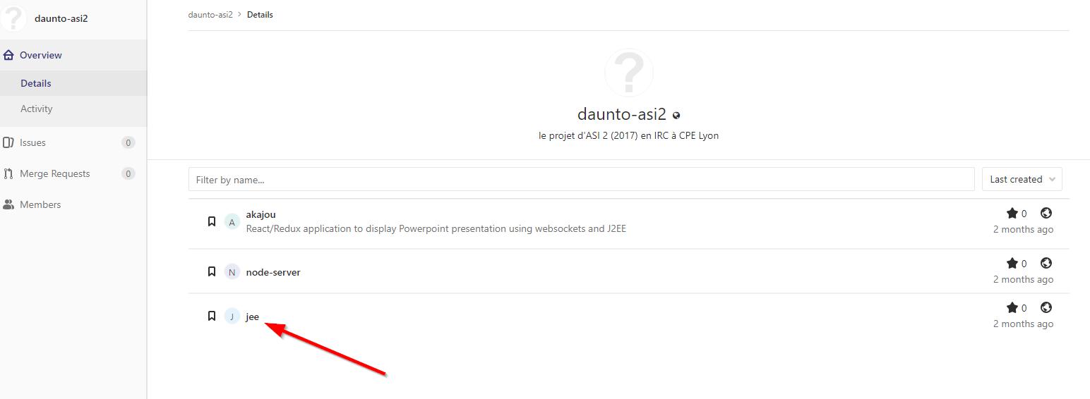 Comment voulez-vous vous décrire profil datant code promo pour que diriez-vous nous datant site