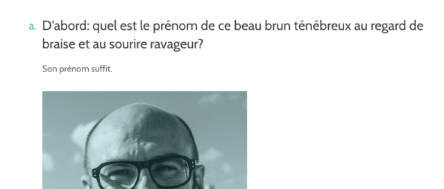 jeux sourcing game trusourcing