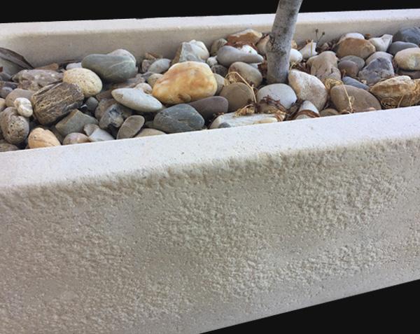 auge en pierre naturelle le comptoir