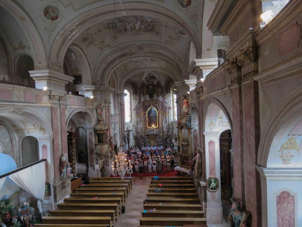 St Peter & Paul Ustek-5