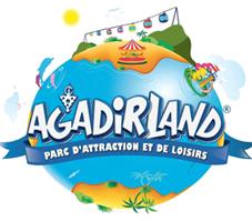 agadir_land_053.jpg