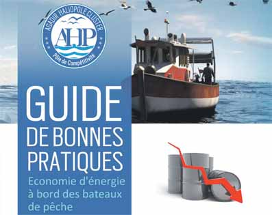 agadir_peche_maritime_062.jpg