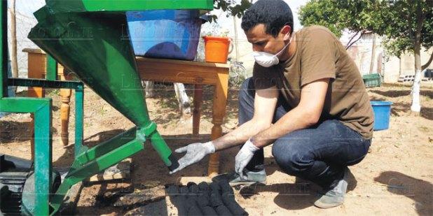 charbon-vert-developpe-par-hassan-el-hemer-097.jpg