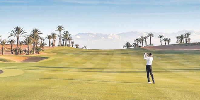 Marrakech Golf-016.jpg