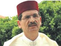 mohamed_faouzi_053.jpg
