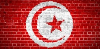 parti national tunisien - l'économiste maghrebin