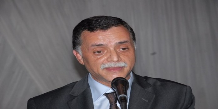 Chiheb Ben Ahmed