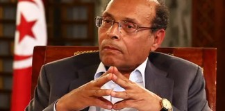 Mohamed Moncef Marzouki (1)
