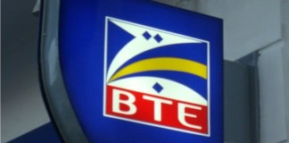 privatisation BTE