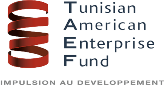 TAEF PME tunisiennes