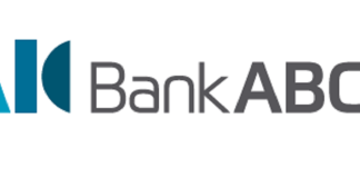 Bank ABC Emprunt obligataire