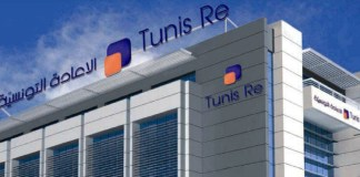 Tunis Re