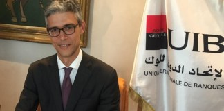 UIB certification L'Economiste-Maghrebin