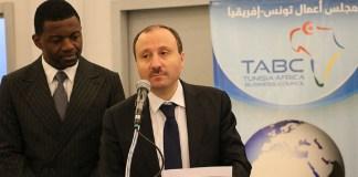 confinement - l'économiste maghrébin