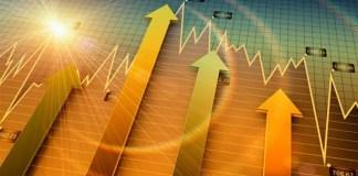 CMF Capitalisation boursière L'Economiste Maghrébin