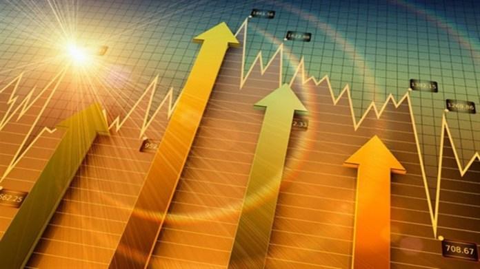 Bourse de Tunis L'Economiste Maghrébin