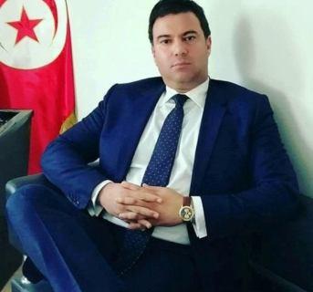 GAFI Moez Joudi L'Economiste-Maghrébin