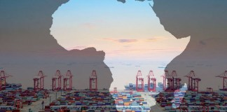 RoadShow Marché africain L'Economiste Maghrebin