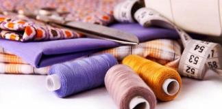 Textile-habillement L-Economiste-Maghrébin