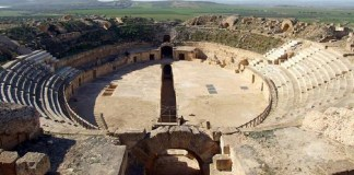 subvention culturelle - l'économiste maghrebin