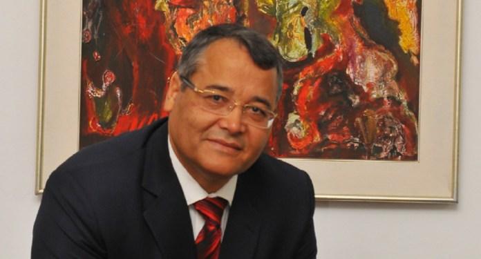 Taoufik Rajhi