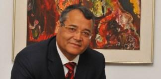 taoufik rajhi - l'économiste maghrébin