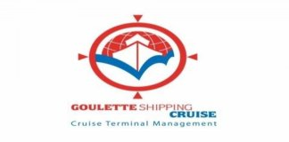Goulette-Shipping-Cruise-L-Economiste-Maghrebin