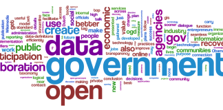 google open data L'Economiste Maghrebin