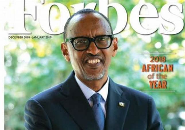 forbes-2018-african-of-the-year