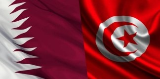 Accords tunisie qatar l-economiste-maghrebin