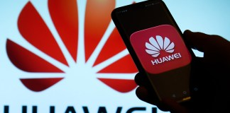Huawei Guerre commerciale