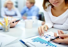 projets Services Formation professionnelle