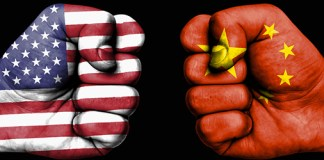 USA-Chine-guerre commerciale