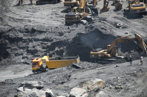 Industries-extractives-