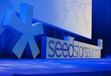 SEEDSTARS Summit 2019