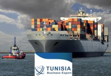 Tunisia Business Export Sfax 2019