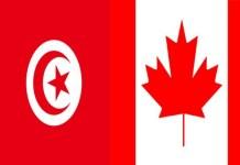 bourses d'études - 'léconomiste maghrebin