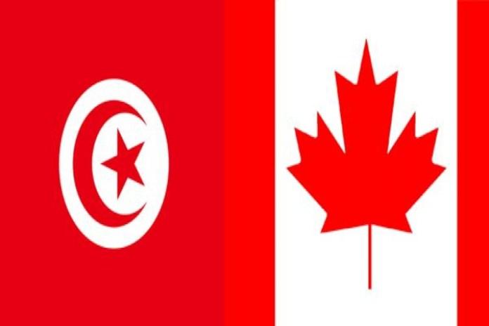 canada - 'léconomiste maghrebin