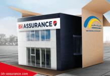 BH Assurance Tunisie