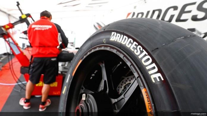 Bridgestone SCP Marché automobile Tunisie